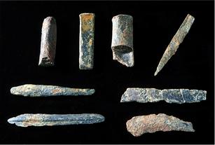 copper_tools