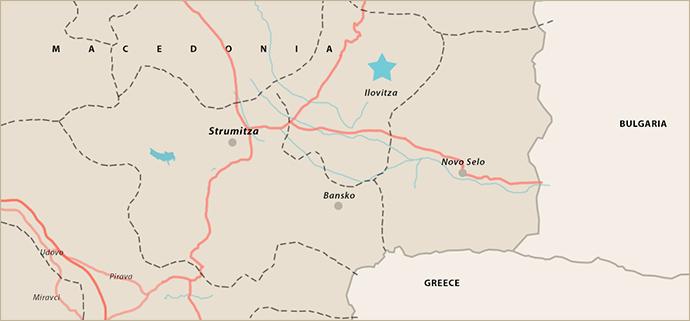 ilovitza_map